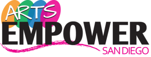 arts Empower Logo
