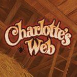 2015 Charlotte's Web