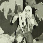 San Diego Junior Theatre's 1953 production of Rip Van Winkle