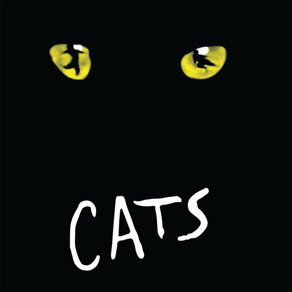 2008 Cats