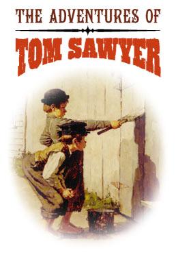 2009 The Adventures of Tom Sawyer