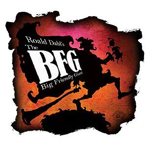 2009 The BFG