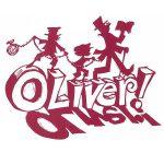 1995 Oliver logo