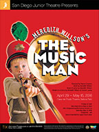 2016-the-music-man-poster