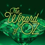 2017 Wizard of Oz logo
