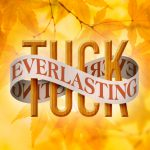 2017 Tucke Everlasting logo