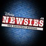 Disney Newsies Jr 2018