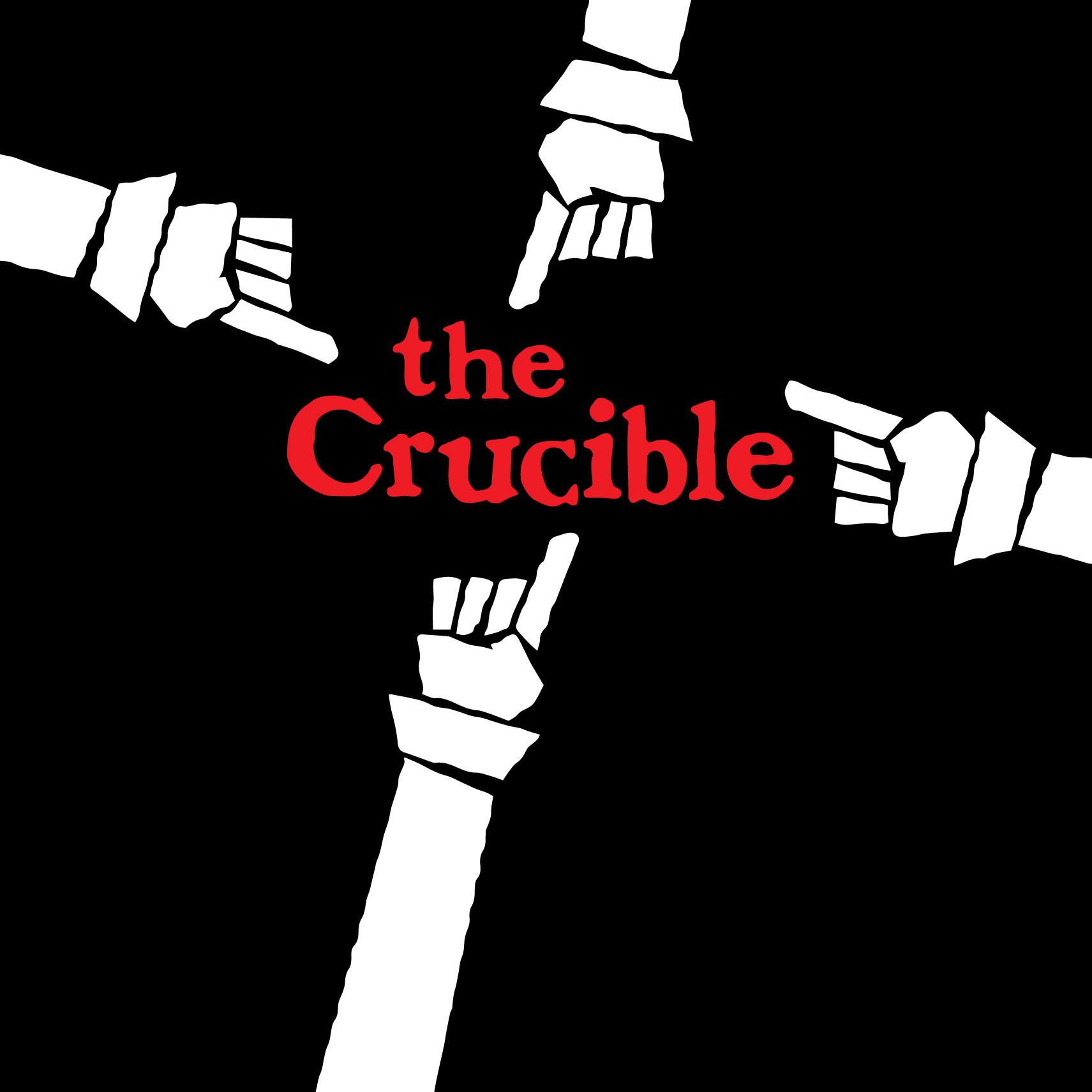 Arthur Miller's The Crucible 2019