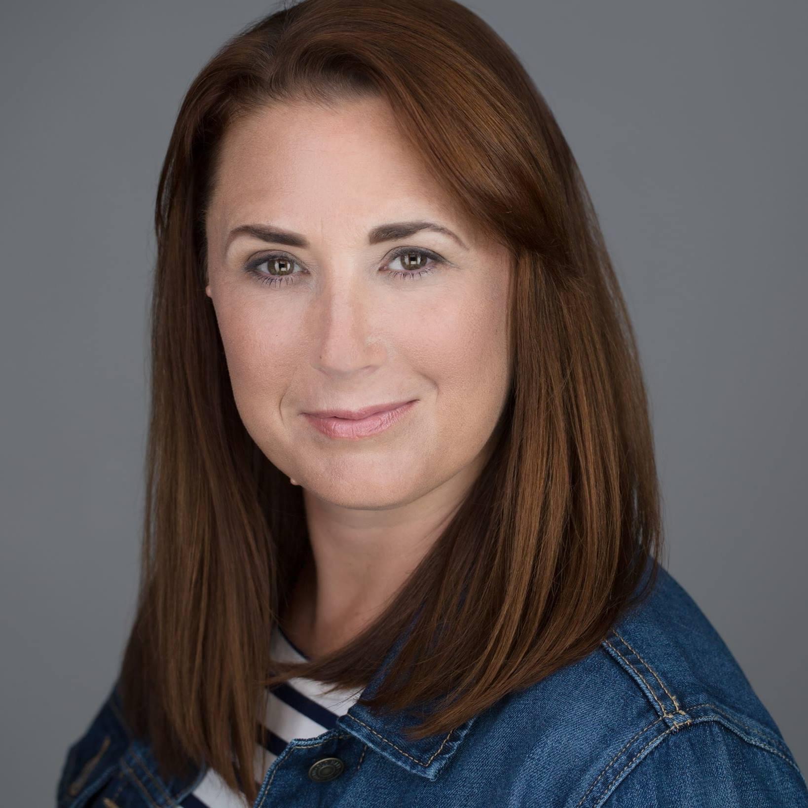 Welcome Susan Jordan DeLeon
