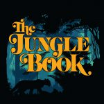 The Jungle Book 2020