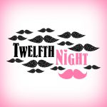San Diego Junior Theatre's 2020 production of Twelfth Night