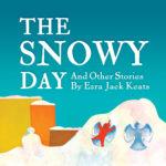 The Snowy Day logo